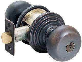Emtek Products Key in Knob (5100)