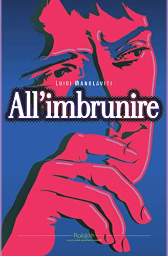 All'imbrunire