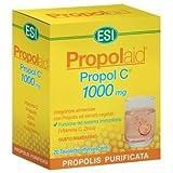 ESI Propolaid Propol C 1000 mg