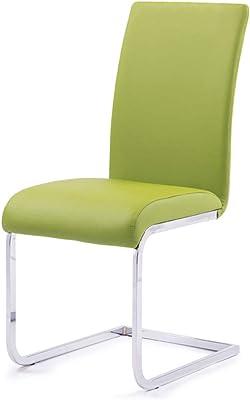 Amazon.com: Dos tela de asiento banco dimensiones: 45