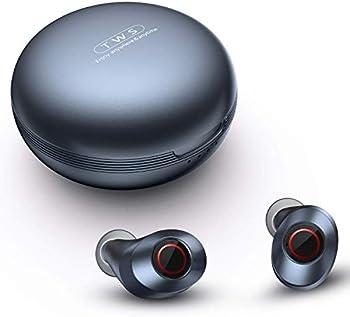 Torteco T09 in-Ear Stylish Bluetooth 5.0 True Wireless Earbuds