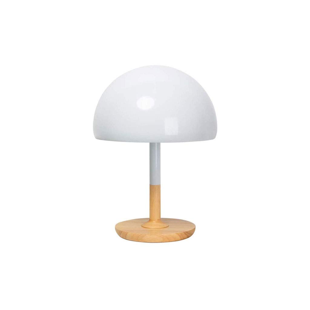 New Small Lamp Amazon 98 In with Small