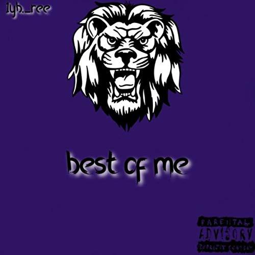 Best Of Me [Explicit]