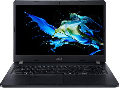 Acer TravelMate P2 Notebook i5 SSD 512GB + Ram 8GB 15.6' Windows 10 Pro