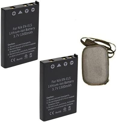 amsahr 3RNFD-02 Ersatz Batterie f r Dell Latitude E7450  E7250  E7440  FLP22C01  G95J5  V8XN3  7 4V  7300 mAh 54 Wh schwarz