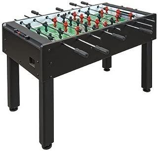murrey foosball table