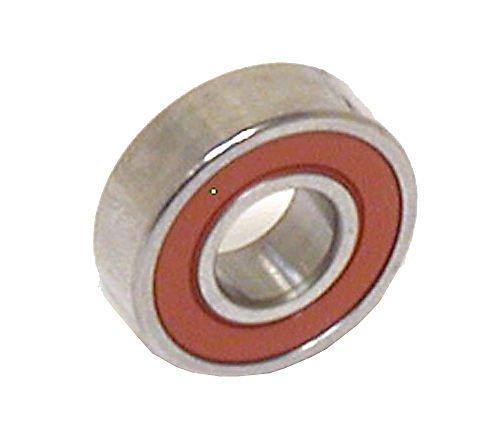 Ball Bearing,Front:A-F,P,II,JJ,BV,BZ by Saito Engines
