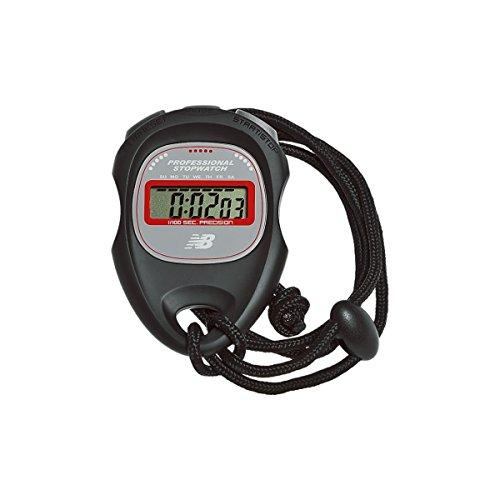 New Balance Trainer Chronomètre