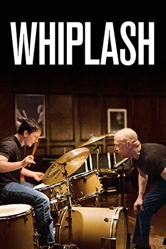 Whiplash [dt./OV]