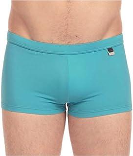 Hom Men's Marina Swim Boy Short