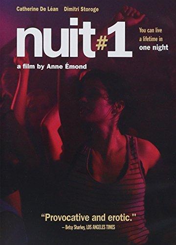 Nuit #1