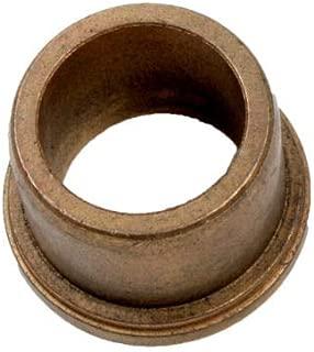 washer spin bearing