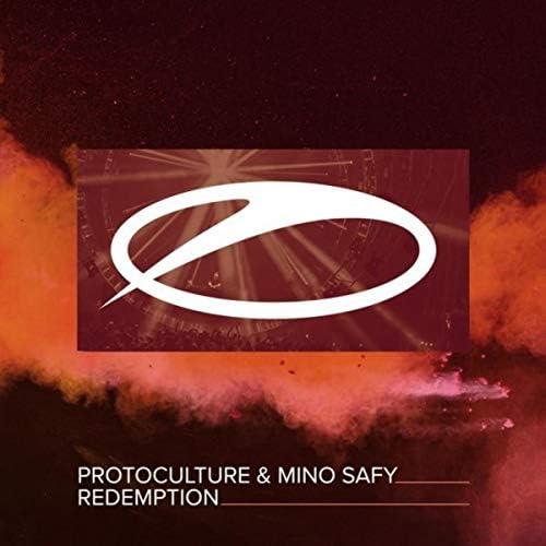 Protoculture & Mino Safy