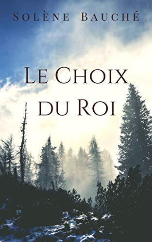 Le Choix du Roi eBook: Bauché, Solène: Amazon.fr
