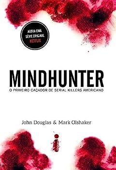 Paperback Mindhunter O Primeiro Cacador de Serial Killers Americano (Em Portugues do Brasil) Book