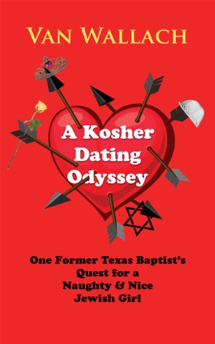 dating baptist