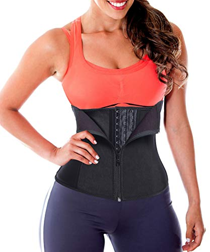 Best Tailong Waist Cinchers