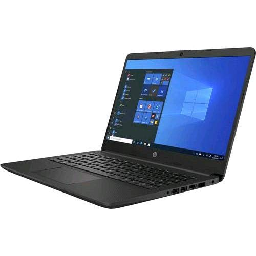 HP 240 G8 14' i3-1005G1 1.2GHz RAM 8GB-SSD 256GB M.2 NVMe-Win 10 PROF