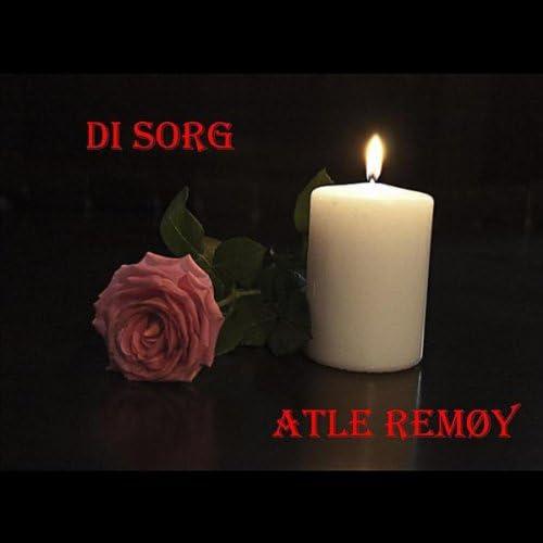 Atle Remøy