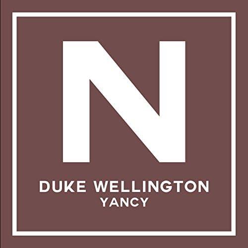 Duke Wellington
