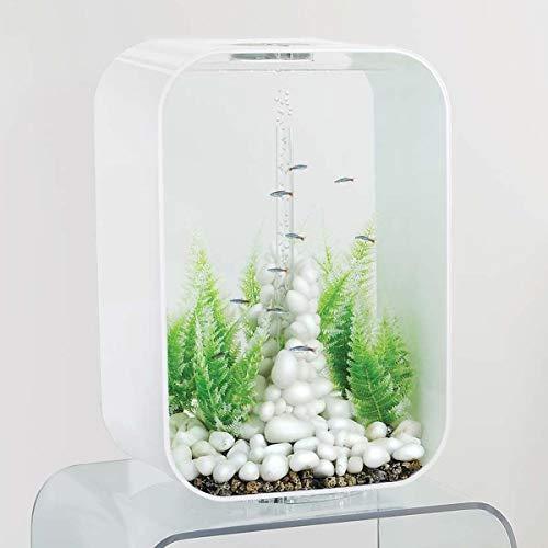 biOrb Life Portrait Aquarium, Hochformat - 2