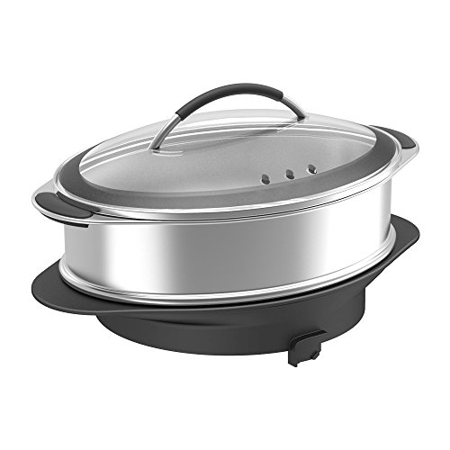 Magimix 17277 batidora y accesorio para mezclar alimentos -