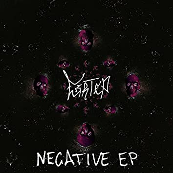 NEGATIVE EP