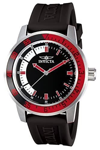 Invicta Specialty 12845 Reloj para Hombre Cuarzo - 45mm