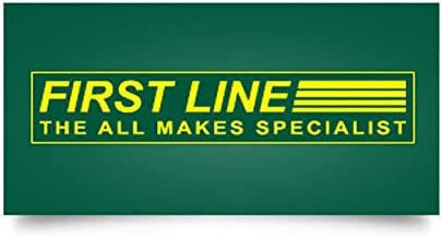 Gorgeous First Line FSK6259K Storage Stabiliser depot