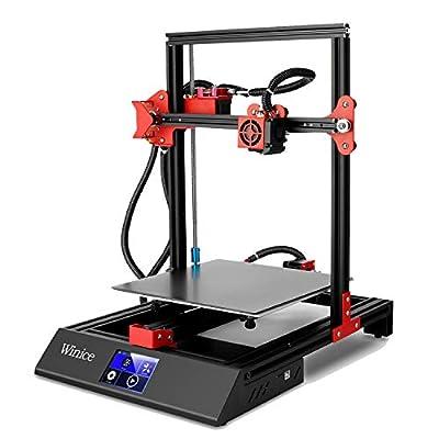 Winice 3D Printer