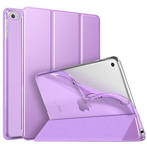 MoKo Hülle Kompatibel mit iPad Mini 5th Generation 7.9
