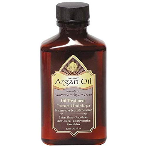 One N' Only Argan Oil Treatment 3.4 oz