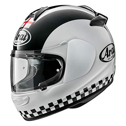 Arai Debut St George Casco Integral De Moto Tamano M
