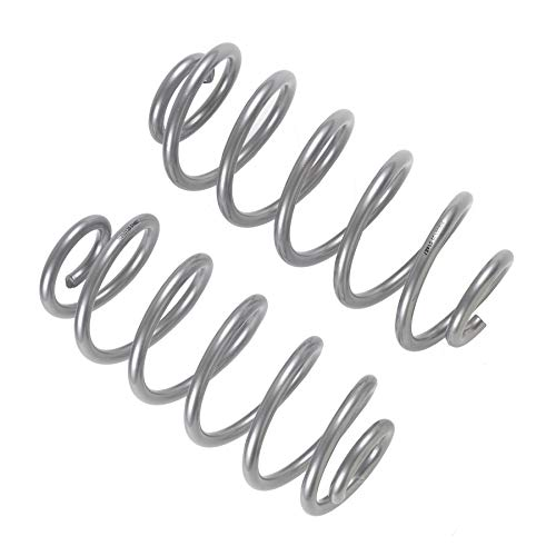 Rubicon Express RE1360 4.5' Coil Spring for Jeep TJ