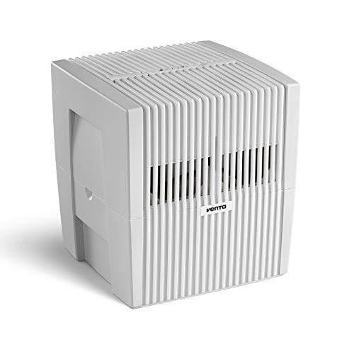 Venta LW25 Original Airwasher