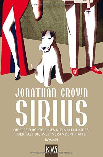 Sirius: Roman