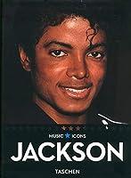 Jackson (Music Icons)
