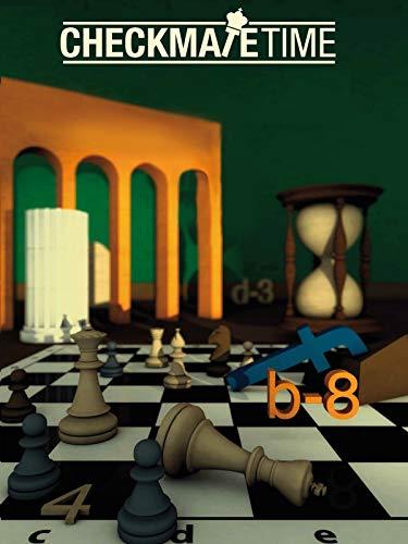 Checkmatetime