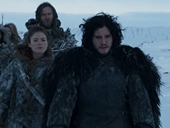Best game of thrones 3 Reviews