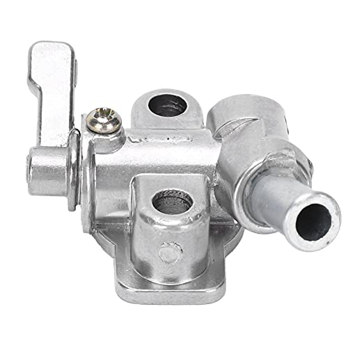 Zubehör für Mikro-Bodenbearbeitungsmaschinen Dieselgenerator Kraftstofftank Vorwärtsschalten CW Gusseisen-Pinnengeneratorzubehör für 173F 178F 186FA 188F 192F