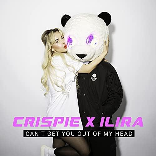 CRISPIE & Ilira