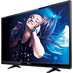 best top rated magnavox led tv 2021 in usa