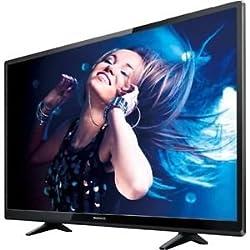 top 10 magnavox 50mv314x f7 manual MAGNAVOX 50MV336X / F7-50 SMART LED 1080P TV