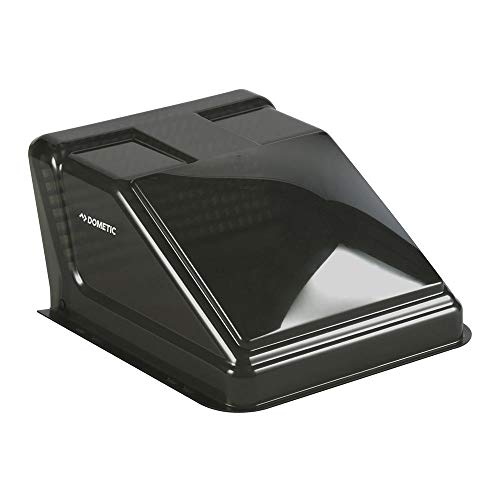 Dometic U1500GR Ultra Breeze Vent