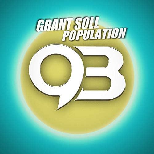 Grant Soll