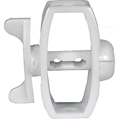 AgraTronix A-5 Poly Wire Tensioner - [Pack of 5] Portable Tape Tighteners   Fencing Supplies & Accessories