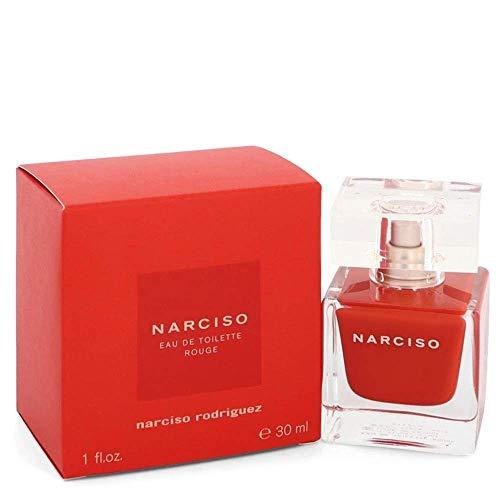 Narciso Rodriguez Eau De Toilette 30 ml
