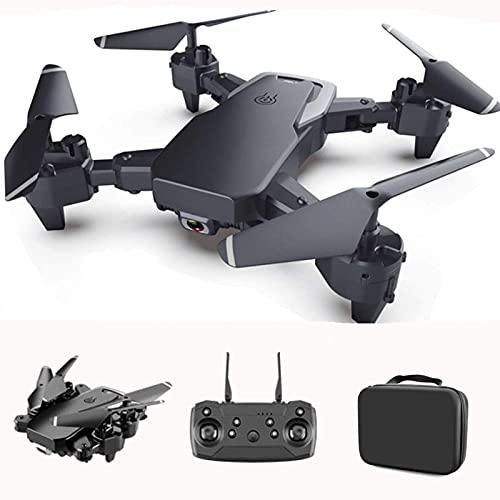 GZTYLQQ Drohnen mit Kamera für Kinder...