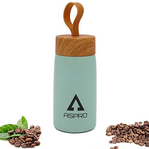 Termo cafe para llevar, Vaso termico cafe, Taza termo, Botella agua acero inoxidable, Botella termica, Termo cafe pequeño, Termo bebe, Taza termica, Termo agua caliente, Termo mate, Termo infu
