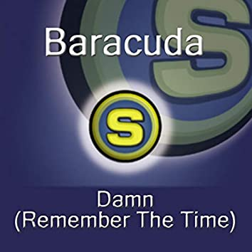 Damn! (Remember The Time)